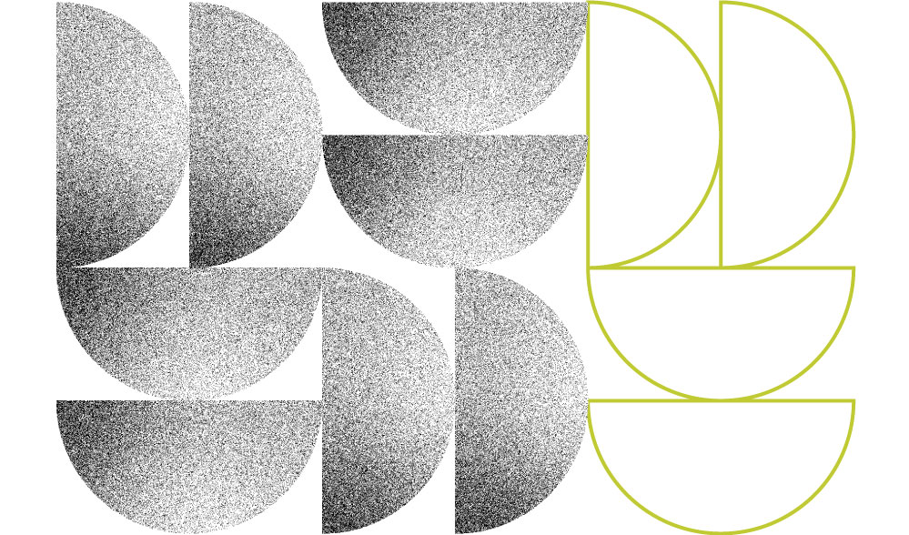 storage/ilustracje/NIMOZ_www_o-projekcie_03.jpg