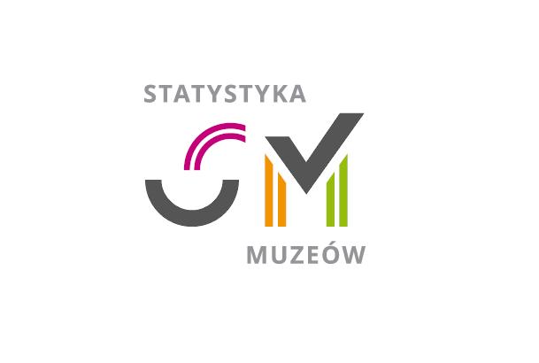 storage/logo_szare.png